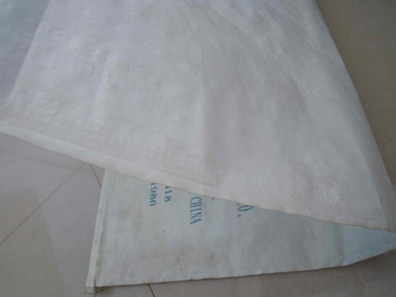 塑料编织袋厂 塑料编织袋加工  满顺塑料编织袋定做